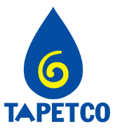 Press Release – Tapetco opens underground aviation fuelling facilities at Tan Son Nhat Airport