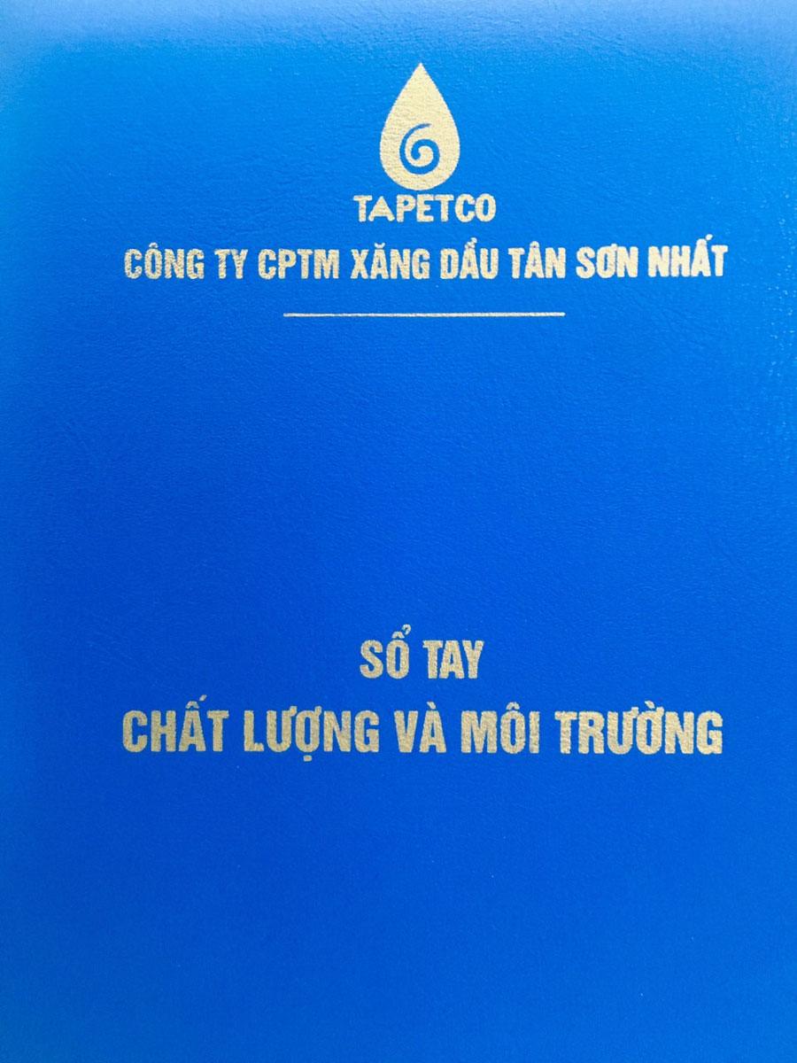 chat-luong-moi-truong