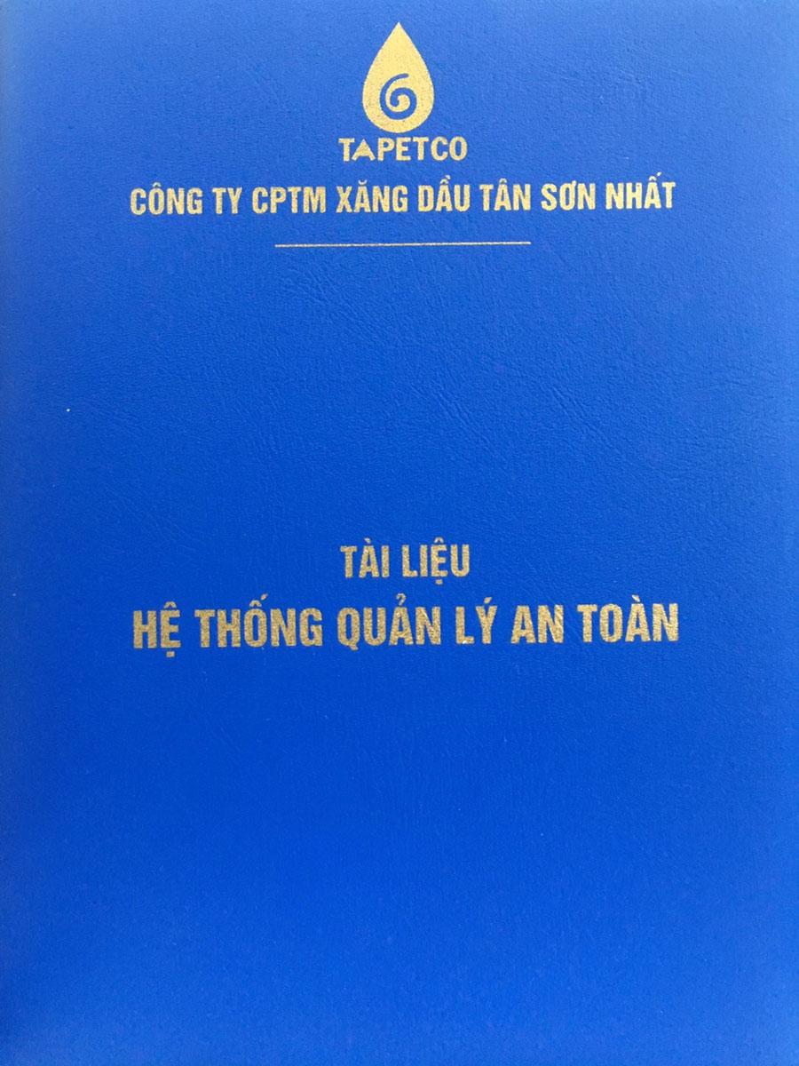 he-thong-quan-li-an-toan
