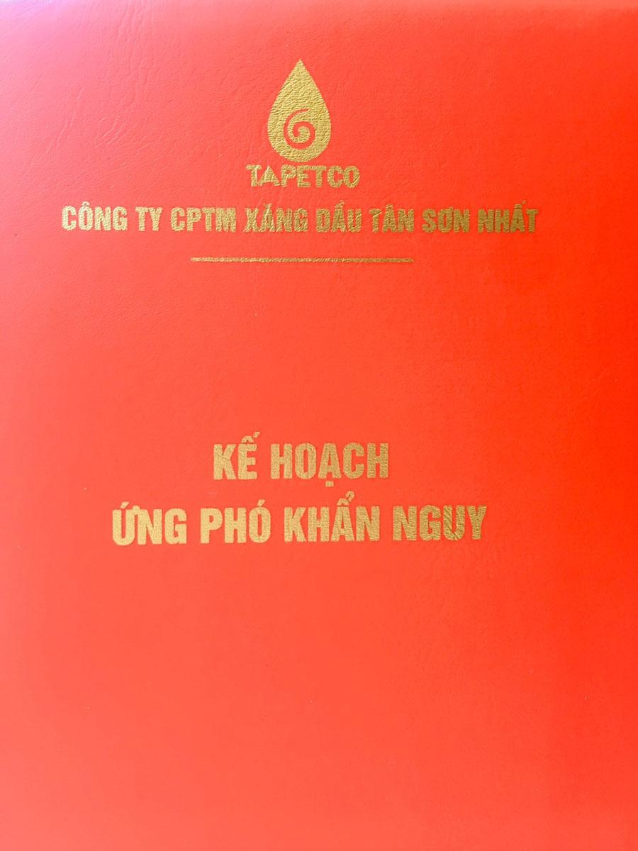 ke-hoach-ung-pho